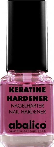 Keratin Hardener