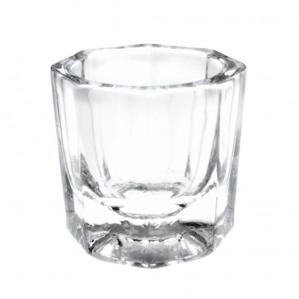 DAPPEN DISH für abalico Acryl-Gel-Technik