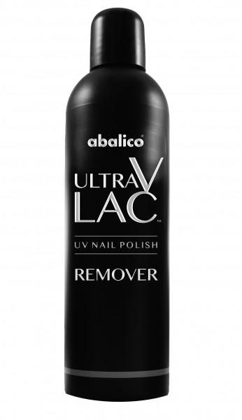 Ultra V Lac Remover