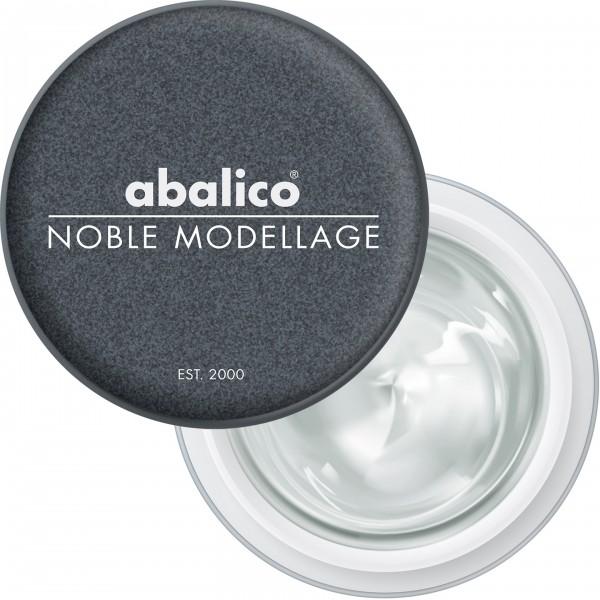 DECISION NOBLE MODELLAGE Modellage-Gel