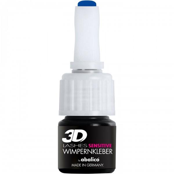 Wimpernkleber 3D Sensitive