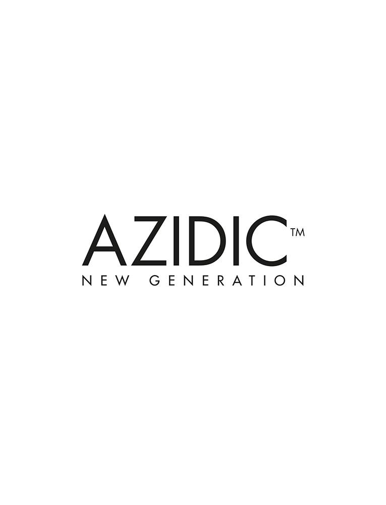 AZIDIC NG