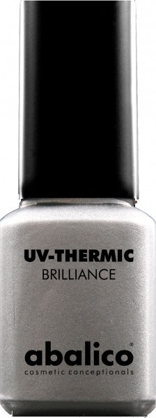 UV-THERMIC Nagellack-Schnelltrockner, Glanz, Versiegelung