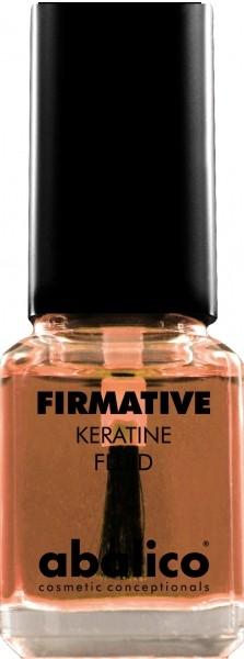Firmative Keratin Fluid