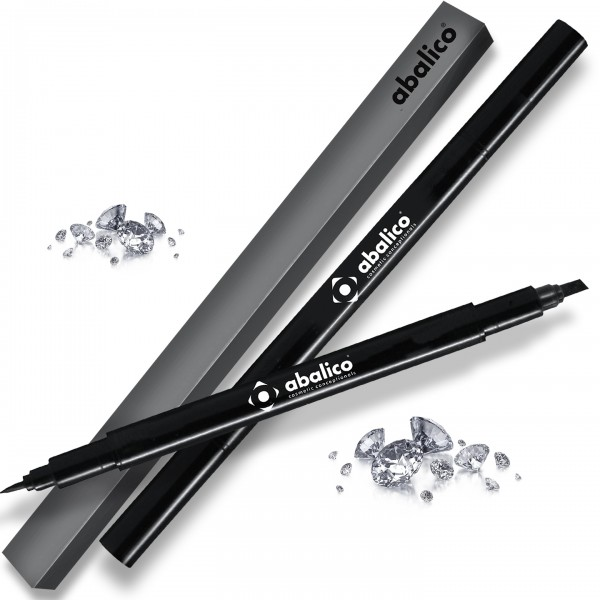 abalico EYE-LINER 2in1