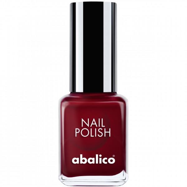 """N° 419 Nail Polish """"Kardinalesque"""""""