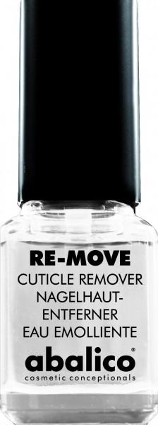 Re-Move 8ml