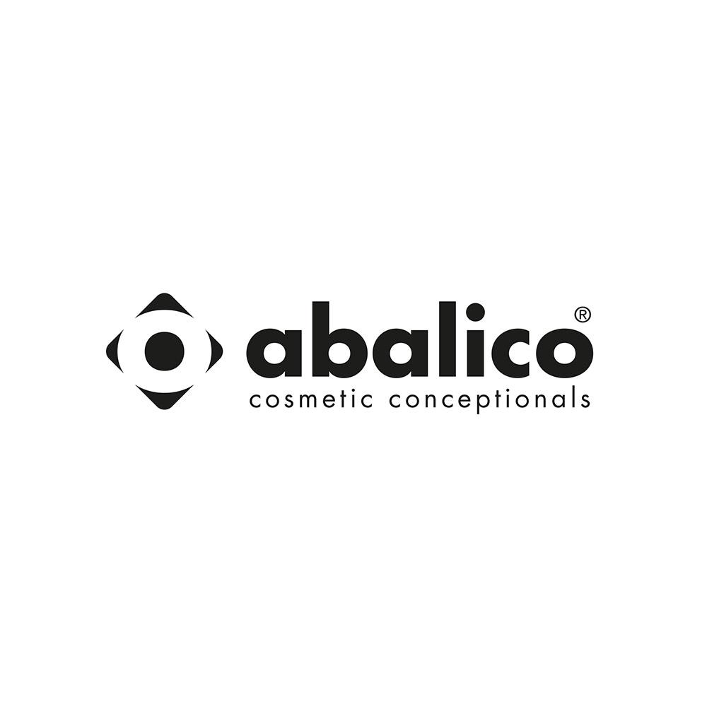 Abalico c.c. GmbH