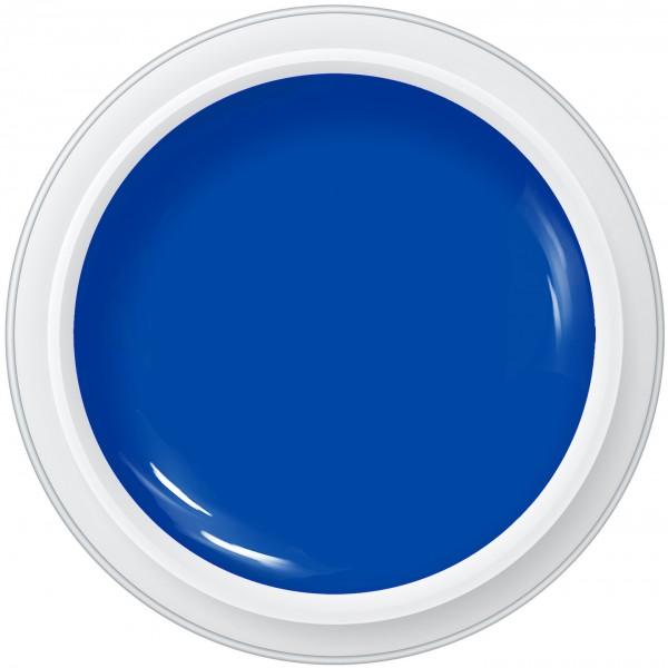 ELEKTRA BLUE Farbgel
