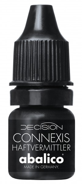 DECISION CONNEXIS UV/LED Haftvermittler säurefrei