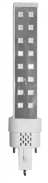 Ersatzröhren LED für 2.403