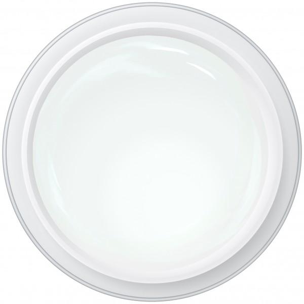 VINTAGE WHITE Farbgel