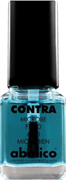 Contra Microbe