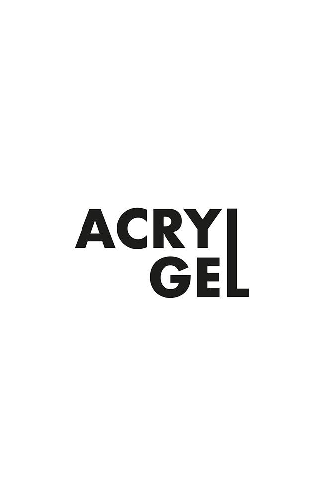 Acryl Gel