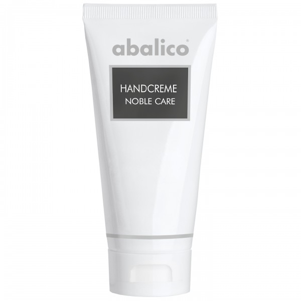 Handcreme NOBLE CARE