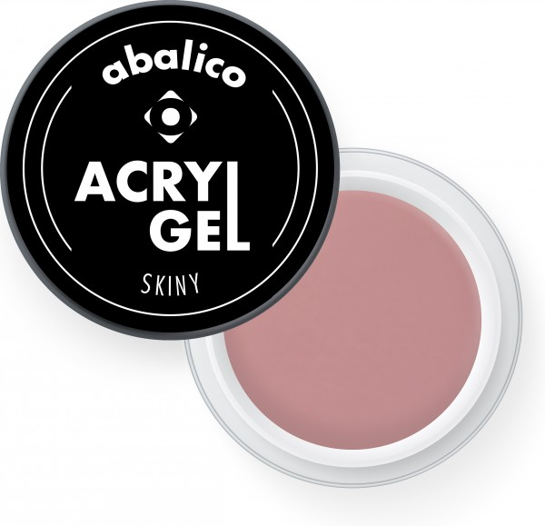 SKINY abalico Acryl-Gel